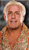 rick-flair-finance.png