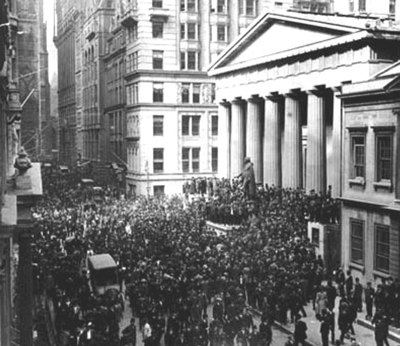 wall-street-crash-1929.jpg